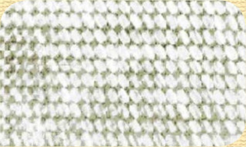 Самоклейка Hongda (Снежки) 45см х 15м H1008