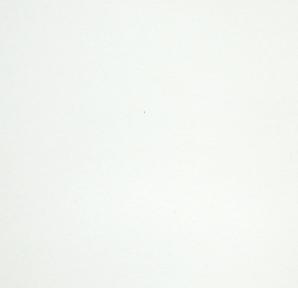 Самоклейка Hongda 67,5см х 1м H2017
