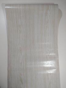 Самоклейка Hongda 67,5см х 1м H5013