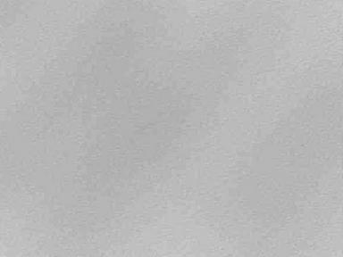 Самоклейка Hongda 90см х 1м H6011