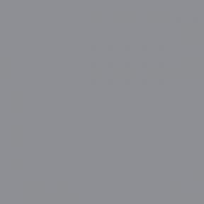 Самоклейка D-C-Fix 45см х 1м Df 200-2885  (Муссон)