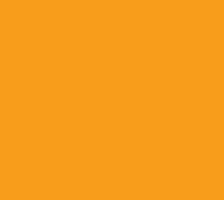 Самоклейка D-C-Fix (Апельсиновая) 45см х 1м Df 200-2000