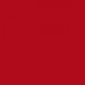 Самоклейка D-C-Fix (Паркетная) 45см х 1м Df 200-2556