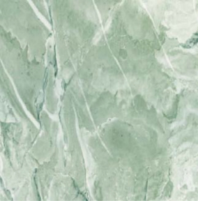 Самоклейка D-C-Fix (Зеленый мрамор) 45см х 1м Df 200-2580