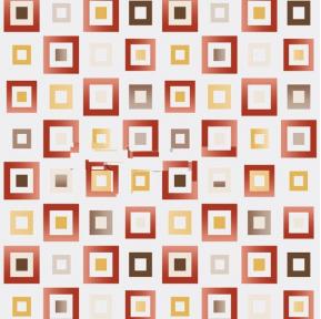 Самоклейка D-C-Fix (Кубик-рубик ) 45см х 1м Df 200-3130