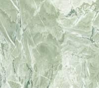 Самоклейка D-C-Fix (Зеленый мрамор) 90см х 1м Df 200-5346