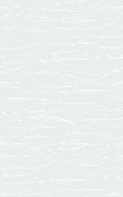 Самоклейка D-C-Fix (Колоски) 67,5см х 1м Df 216-8027