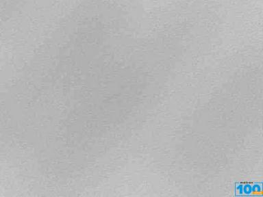 Самоклейка Hongda 45см х 1м H6011