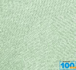 Самоклейка Hongda 45см х 1м H6020 Green