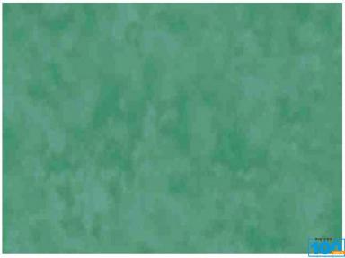 Самоклейка Hongda 45см х 1м H5246