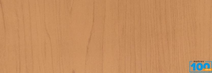 Самоклейка Patifix 45см х 1м 12-3290