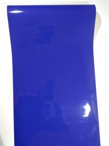 Самоклейка Hongda 45см х 1м H2011