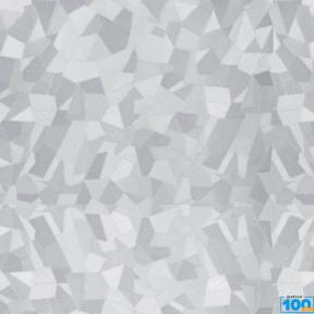 Самоклейка Patifix 67.5см х 1м 61-2160
