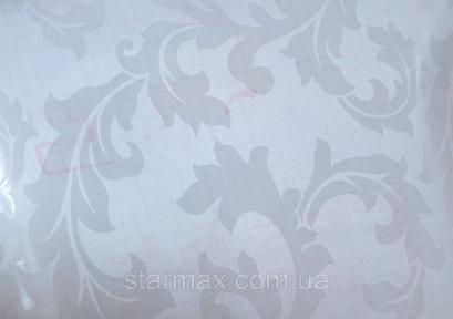 Самоклейка Patifix 90см х 1м 91-2045