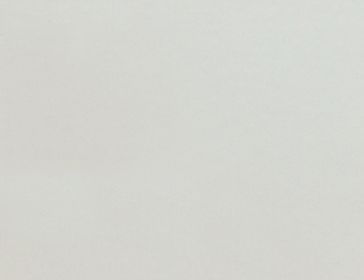 Самоклейка Patifix 45см х 1м 10-1188