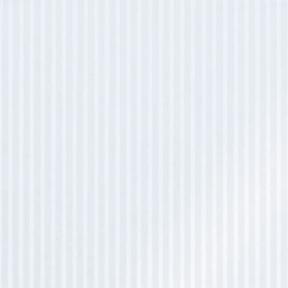 Самоклейка Gekkofix 90см х 1м 10955