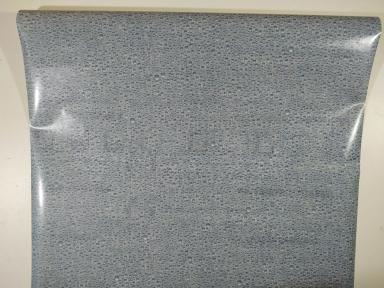 Самоклейка Gekkofix 67,5см х 1м 10480