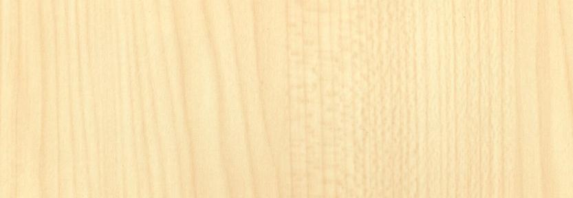 Самоклейка Patifix 90см х 1м 92-3268