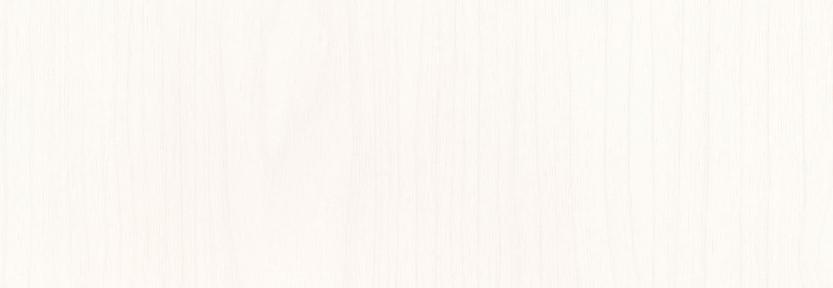 Самоклейка Patifix 45см х 1м 12-3160