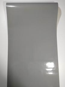 Самоклейка Hongda 45см х 1м H2021
