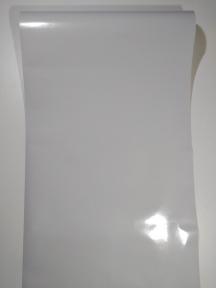 Самоклейка Hongda 45см х 1м H2017