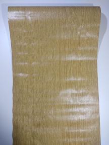 Самоклейка Hongda 45см х 1м H5126