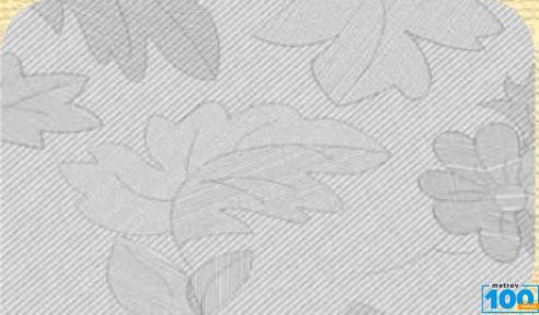 Самоклейка Hongda 67,5см х 1м H6006