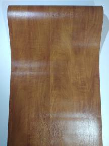 Самоклейка Hongda 90см х 1м H5022