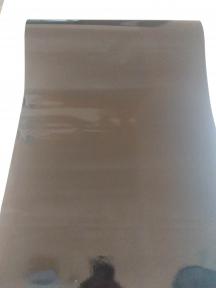Самоклейка Hongda 90см х 1м H2024