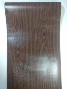 Самоклейка Hongda 67,5см х 1м H5128
