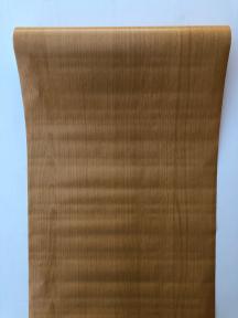 Самоклейка Hongda 90см х 1м H5003