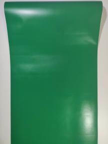 Самоклейка Patifix 45см х 1м 10-1165