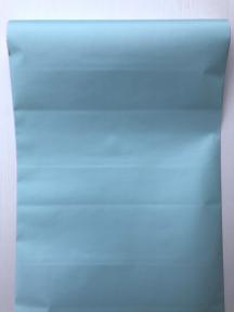 Самоклейка Patifix 45см х 1м 10-1285
