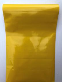 Самоклейка Patifix 45см х 1м 10-1315