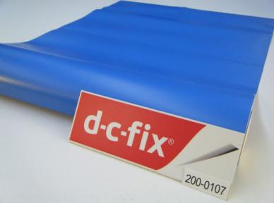 Самоклейка D-C-Fix 45см х 1м Df 200-0107