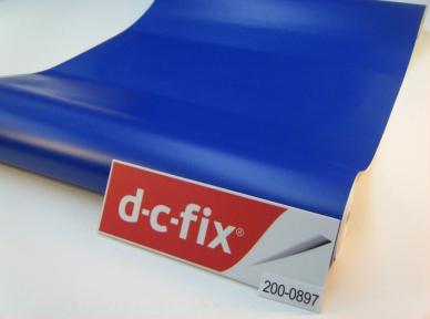 Самоклейка D-C-Fix 45см х 1м Df 200-0897