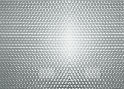 Самоклейка D-C-Fix 45см х 1м Df 200-2031