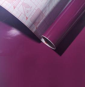 Самоклейка D-C-Fix 45см х 1м Df 200-3243