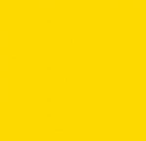 Самоклейка D-C-Fix 67,5см х 1м Df 200-8318
