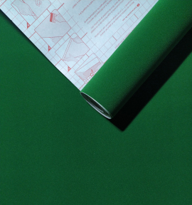 Самоклейка D-C-Fix 45см х 1м Df 205-1716