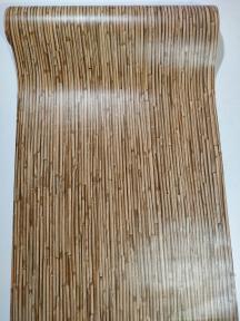 Самоклейка Alkor 45см х 1м Df 280-3176