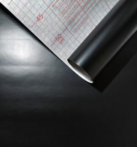 Самоклейка D-C-Fix 90см х 1м Df 200-5010