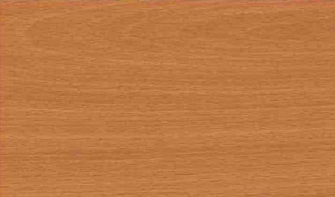 Самоклейка Hongda (Среднее дерево) 67,5см х 1м H5082