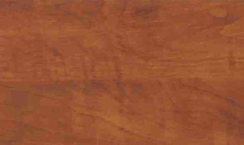 Самоклейка Hongda (Среднее дерево) 45см х 1м H5022