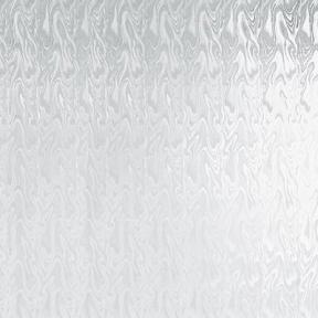 Самоклейка D-C-Fix (Прозрачный дымок) 45см х 1м Df 200-2590