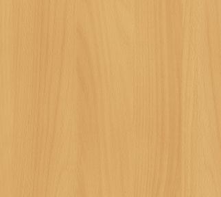 Самоклейка D-C-Fix (Бук тирольский) 45см х 1м Df 200-2816