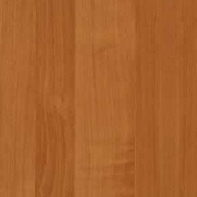 Самоклейка D-C-Fix (Ольха полусветлая) 45см х 1м Df 200-2904
