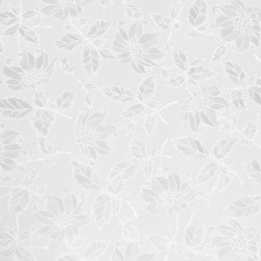Самоклейка D-C-Fix (Матовые цветы) 67,5см х 15м Df 200-3063