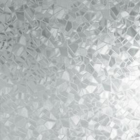 Самоклейка D-C-Fix (Битое стекло) 90см х 1м Df 200-5336