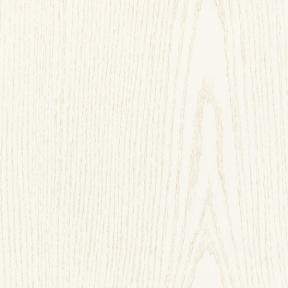 Самоклейка D-C-Fix (Перламутровое дерево) 90см х 1м Df 200-5367